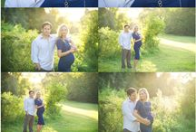 Maternity Photography / Ideas for maternity photography