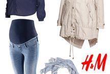 embarazadas fashion ideas