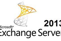 Exchange sever training in gurgaon