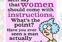 Makes me laugh :-)