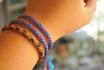 Bracelet Project