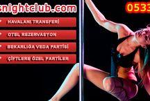 kıbrıs night club ekibinden iyi geceler / kıbrıs gece hayatı bizden sorulur demiştik yaa artık degil çünkü el elden üstünmüş www.kıbrısnightclub.com
