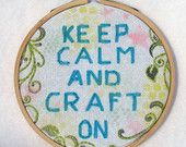 craftstudio27