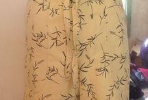 Shorts Bali