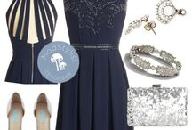 fine klær :)