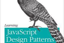 Developer Books