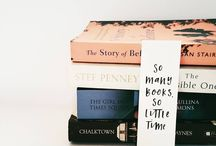 booksies
