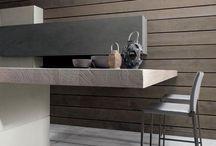 KÜCHEN_DESIGN / Designküchen, Küchendesign,...
