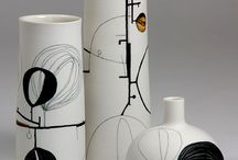 Keramik