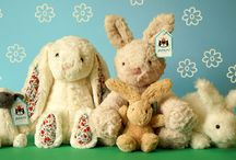 Easter Time / Easter Gifts, Ideas and Images to Inspire you