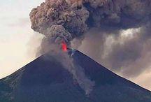 Volcanes 2.