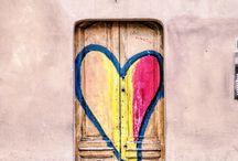 @ Home - Doors