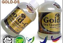 pantangan makanan bagi penderita asam urat dan koleste