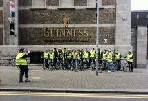 Dublin Places / Dublin tours by See Dublin by Bike