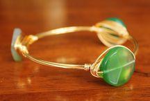 Joyeria Jewelry Brasaletes Bracelets