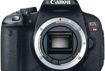 camera / The best camera with big discount http://get-gadget.com
