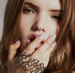 ACcesSORieS / Necklaces, bracelets, rings, earrings...
