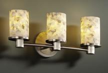 Bath Lighting / by LBC Lighting