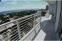 Fort Lauderdale Beach: Sapphire Condos for Sale / One of the most desirable high rise condos and units on Fort Lauderdale Beach!  Sapphire Tower : this unit stuns with it's views and has every little detail. At over 1,600 sq ft and priced to sell at $749,900 call Keith Hasting at 305.778.0244 for a viewing or information. Other units can be purchased starting in the mid $400's call Keith today and see what is currently listed.
