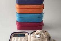 Çanta&Cüzdan