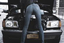 ass jeans-ads