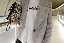 Style :: Grey