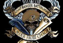 U.S.ARMY Miscellaneous Numeric Units