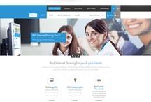 Web - Work