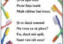 poezii pentru