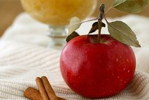 Recipes | Fruit