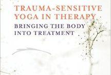 yoga n therapy