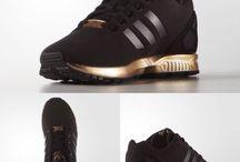 Dream Sneakers