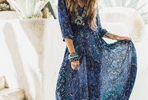 Summer-dress-me