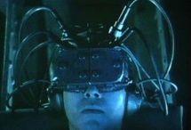 CyberPunk : Ready For The Future : / CyberPunk, all things Cyberpunk!