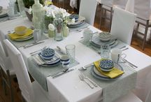 For the Home / by Line Brochu