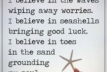 Feeling Oceanic