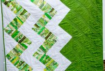 Lime quilts / by jbm quilts