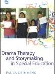 Drama Books
