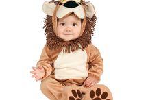 Rubies Bebek Kostümleri Yeniden Stoklarımızda! / Merakla beklenen yepyeni Rubies Kostümleri şimdi stoklarımızda !