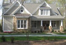 michele's dream homes
