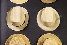 Chapeaux bas!!