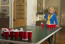 Episode 208 / by Betty White's Off Their Rockers Lifetime