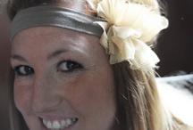 Headbands by www.jenfolio.com