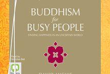 Buddhism ⁉