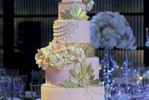 Summer Weddings / by Wedding Paper Divas