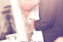 Wedding / by Autumn Hollingsworth