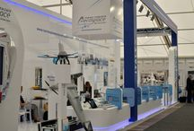 UAV shows / Pro S3  - Unmanned Technologies at shows and exhibitions