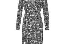 Dresses / Aline, strapless, summer dress, maxi dress...find your favourite dress here!