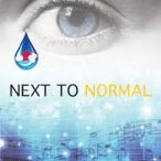 Our next show - next to normal / All Diana wanted was to be next to normal.  Her bi-polar disease was taking its toll on her, her family and her everyday activities.  Through beautiful music and words, we explore this very misunderstood and difficult to discuss affliction.