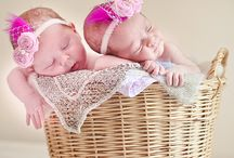 Newborn photography / newborn photo session, newborn photograph, baby photography, baby photographer